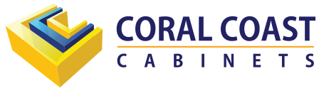 Coral Coast Cabinets